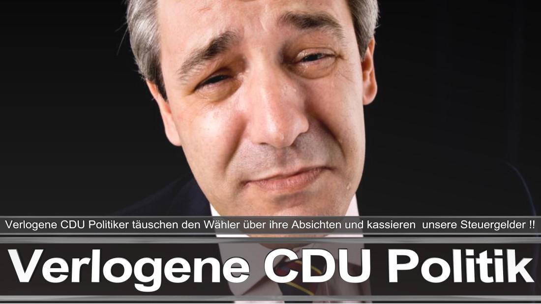 Bursian, Olaf Dipl. Pädagoge Halle Westf. Sternstraße Düsseldorf
