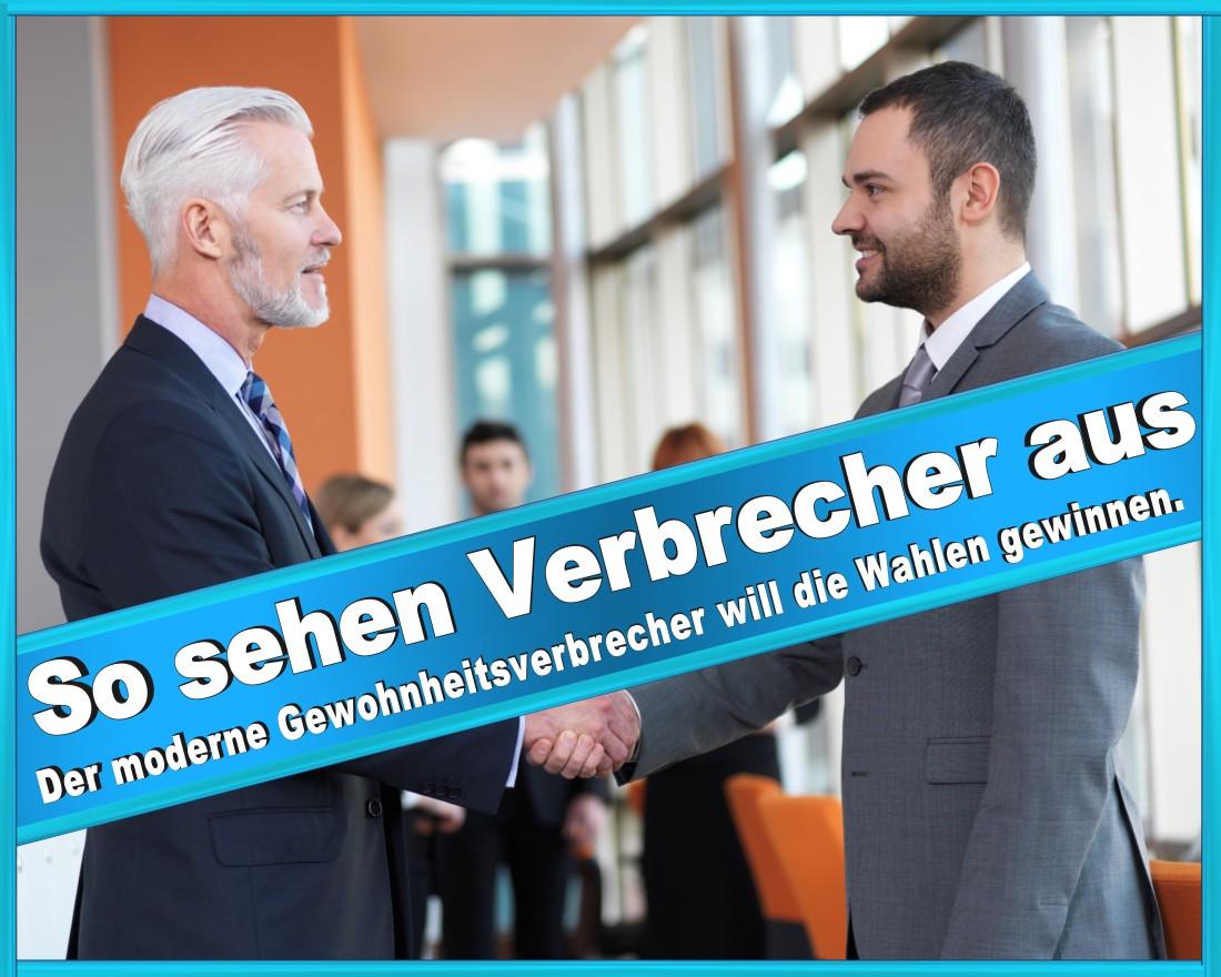 Düsedau, Dorothea Siegburg Thewissenweg Sozialdemokratische Partei Buchhändlerin Düsseldorf Deutschlands (SPD)