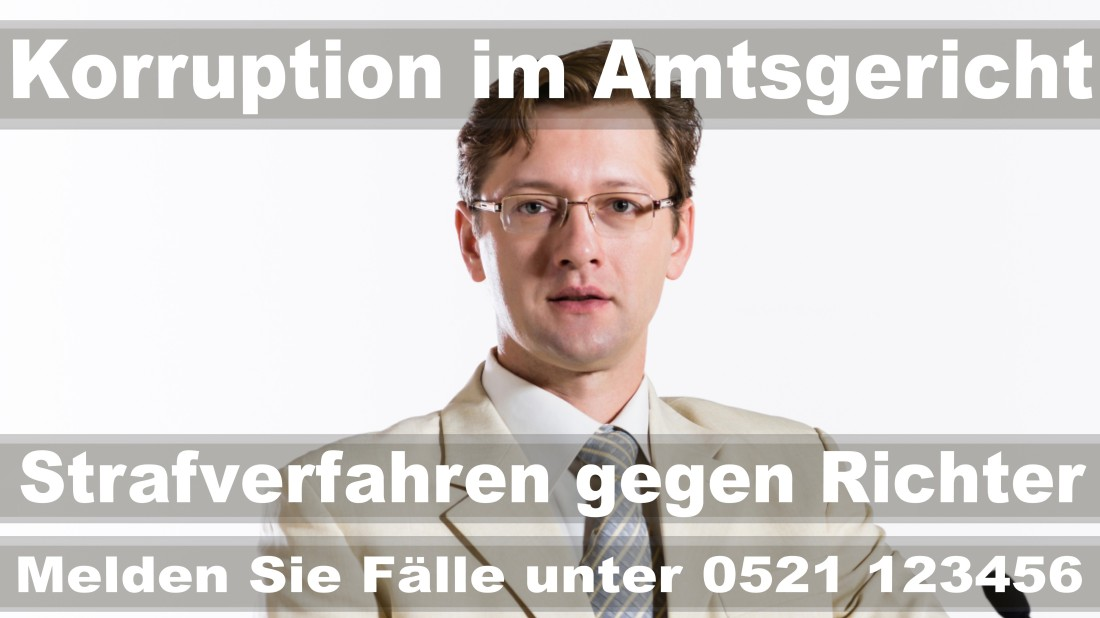 Dr. Bergmann, Michael Essen Edmund Bertrams Straße Freie Demokratische Partei Patentanwalt (FDP) Düsseldorf