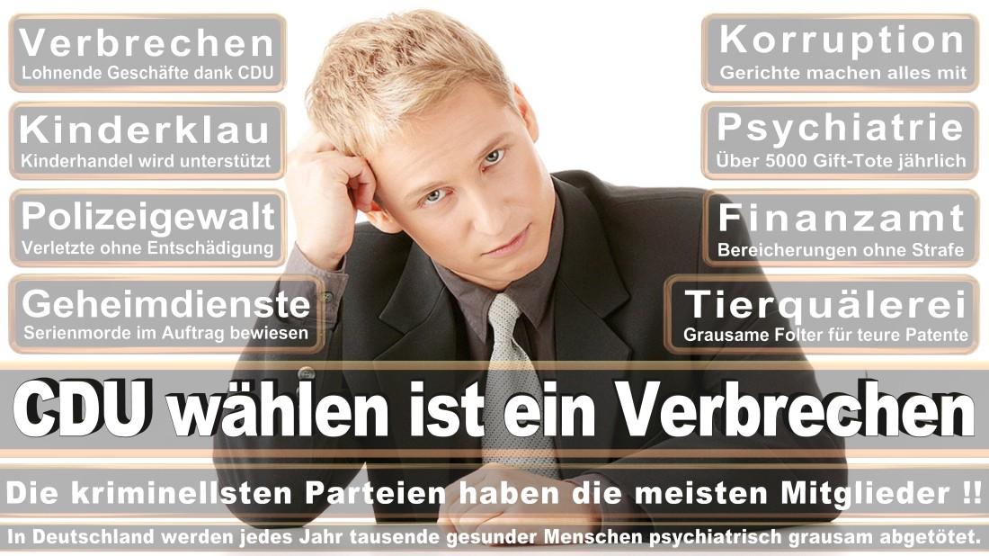 Dr. Borkenstein, Heinz Jörg Werdohl Im Diepental Freie Demokratische Partei Rechtsanwalt Düsseldorf (FDP)