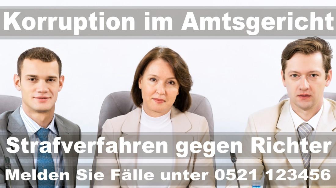 Dr. Graeßner, Thorsten Business Analyst Hamburg Anton Betz Straße Düsseldorf