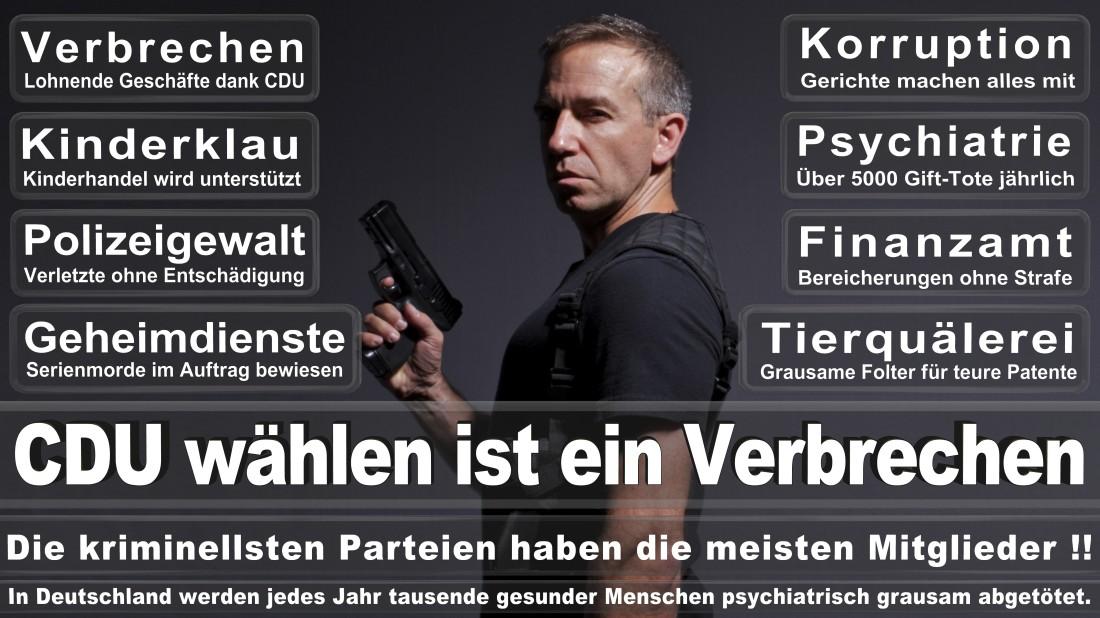 Dr. Hölzenbein, Bernd Neuwied Schumannstraße Freie Demokratische Partei Manager Düsseldorf (FDP)