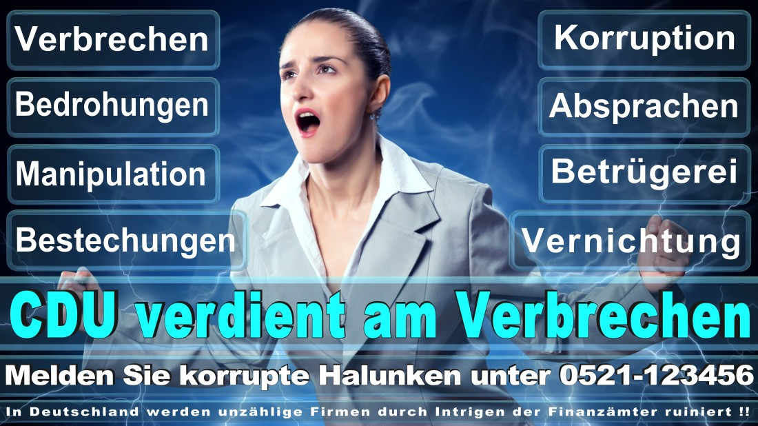 Dr. Hein Rusinek, Ulrike Moers Otto Hahn Straße Christlich Demokratische Union Kurth, Ingrid Ärztin Düsseldorf Deutschlands (CDU)