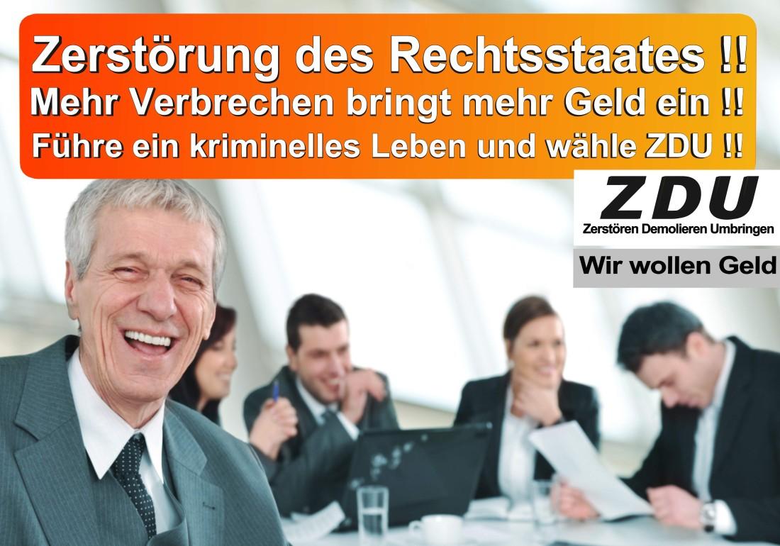 Dr. Ober, Angelika Zahnärztin Wissen Rankestraße A PARTEI MENSCH UMWELT TIERSCHUTZ Düsseldorf (Tierschutzpartei)
