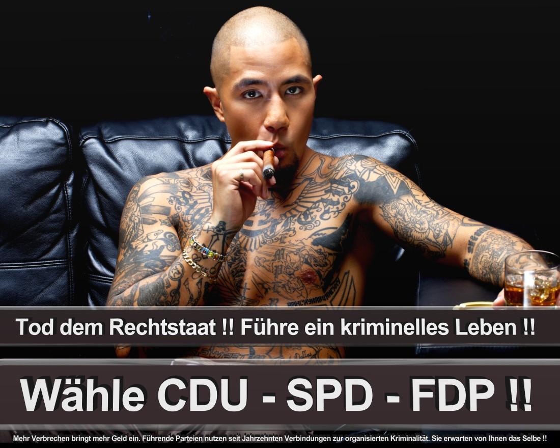 Dr. Plingen, Johannes Arzt Köln Rolf Bongs Straße Freie Demokratische Partei (FDP) Düsseldorf