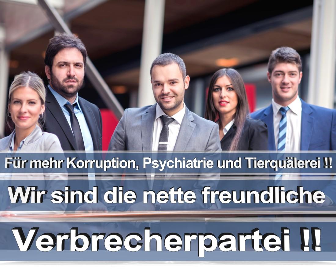 Dr. Schönberger, Stefan Kinderarzt Düsseldorf Kaiserswerther Straße Düsseldorf