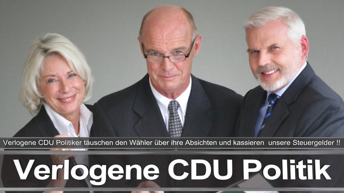 Dr. Strack Zimmermann, Selbst. Verlagsrepräsentantin Düsseldorf Berger Allee Freie Demokratische Partei (FDP) Marie Agnes Düsseldorf