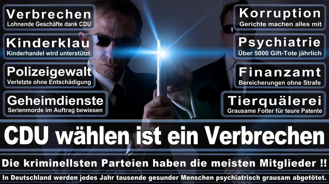 Dr. Voller, Rudolf Hochschullehrer Hilden Am Koppelshof Sozialdemokratische Partei Deutschlands Düsseldorf (SPD)