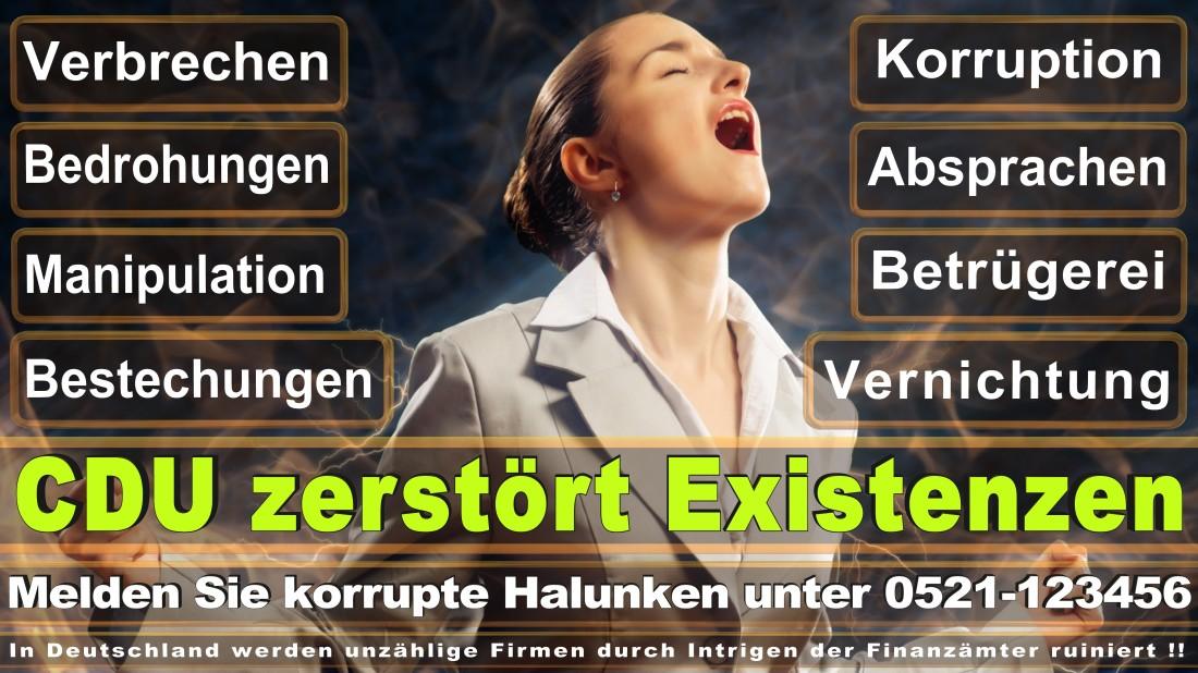 Dr. En Jur. (BOL) Kirchner Düsseldorf Münsterstraße Unabhängige Wählergemeinschaft , Klaus Rechtsanwalt Düsseldorf Für Düsseldorf (FREIE WÄHLER)