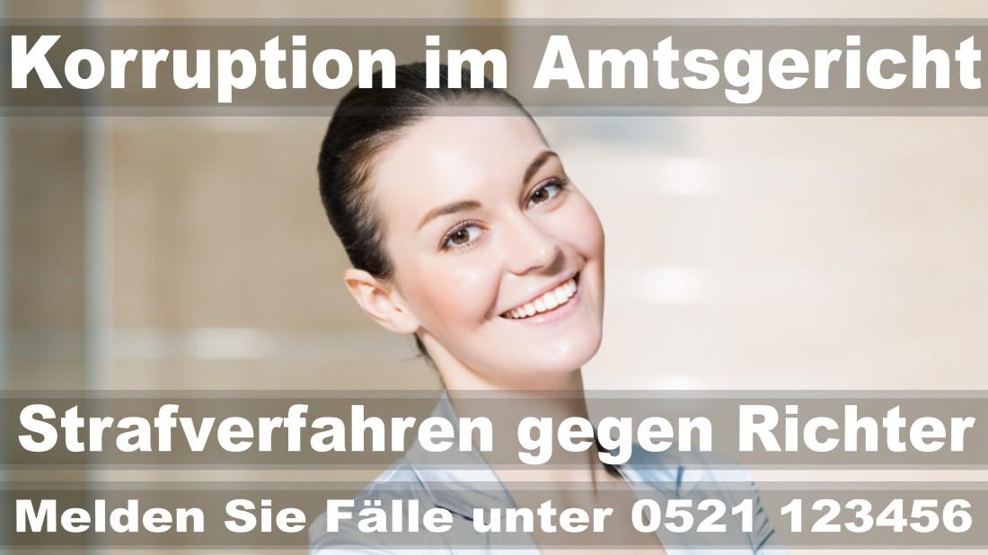 Erwin, Angela Rechtsanwältin Düsseldorf Belsenstraße Christlich Demokratische Union Düsseldorf Deutschlands (CDU)