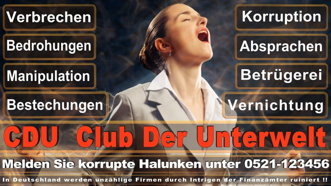 Faßbeck, Susanne Düsseldorf Luegallee Sozialdemokratische Partei Hausfrau Düsseldorf Deutschlands (SPD)