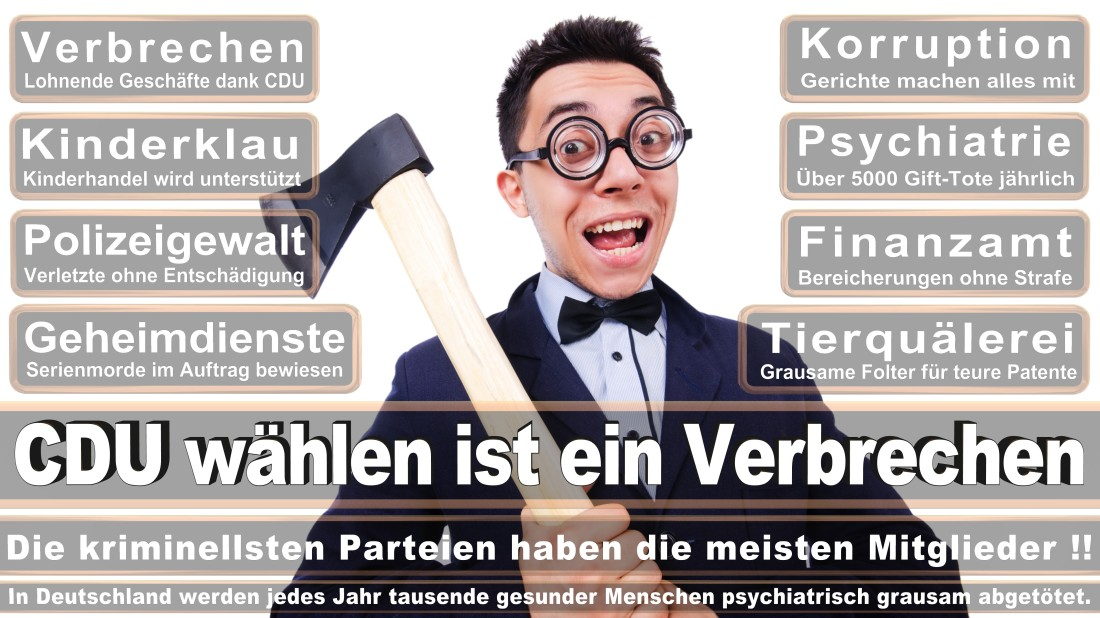 Figge, Udo Hamm Kirchfeldstraße Sozialdemokratische Partei Kaufmann Düsseldorf Deutschlands (SPD)