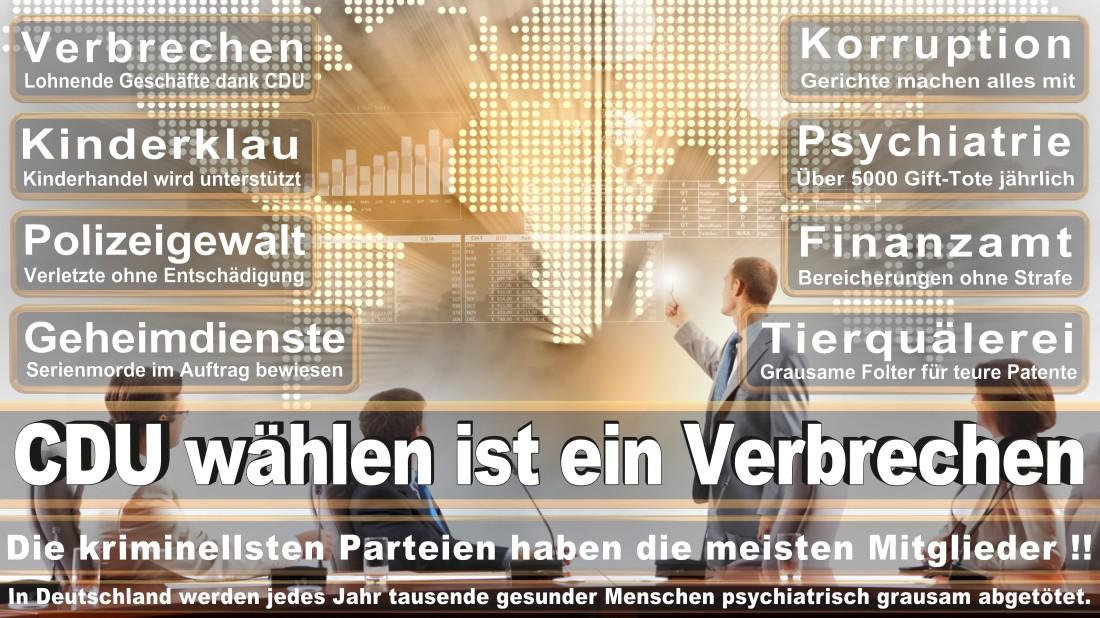 Fobbe, Elke Coburg Lobensteiner Weg Sozialdemokratische Partei Volkswirtin Düsseldorf Deutschlands (SPD)