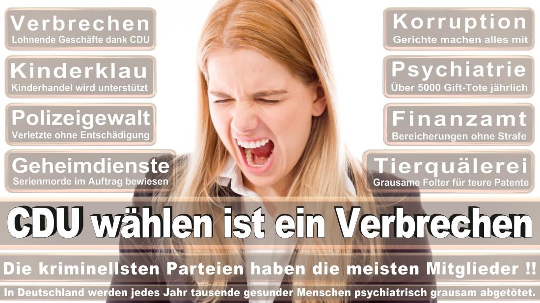 Franke Bayer, Irene Ratingen Hörder Straße Piratenpartei Deutschland Lehrerin Düsseldorf (PIRATEN)
