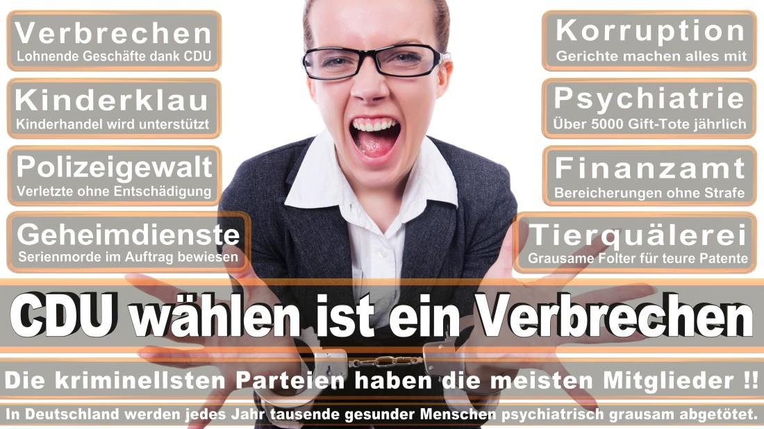 Freise, Ann Cathrin Minden Gerricusplatz Freie Demokratische Partei Wiss. Referentin Düsseldorf (FDP)