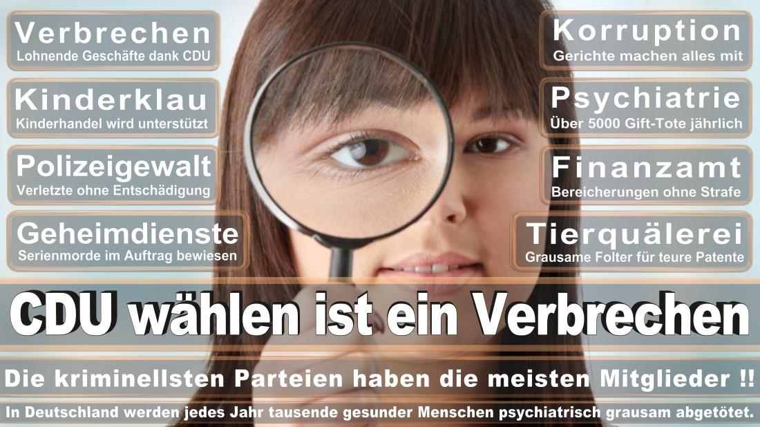 Görg, Rudolf Angestellter Düsseldorf Corellistraße Dr. En Jur. (BOL) Kirchner Düsseldorf , Klaus