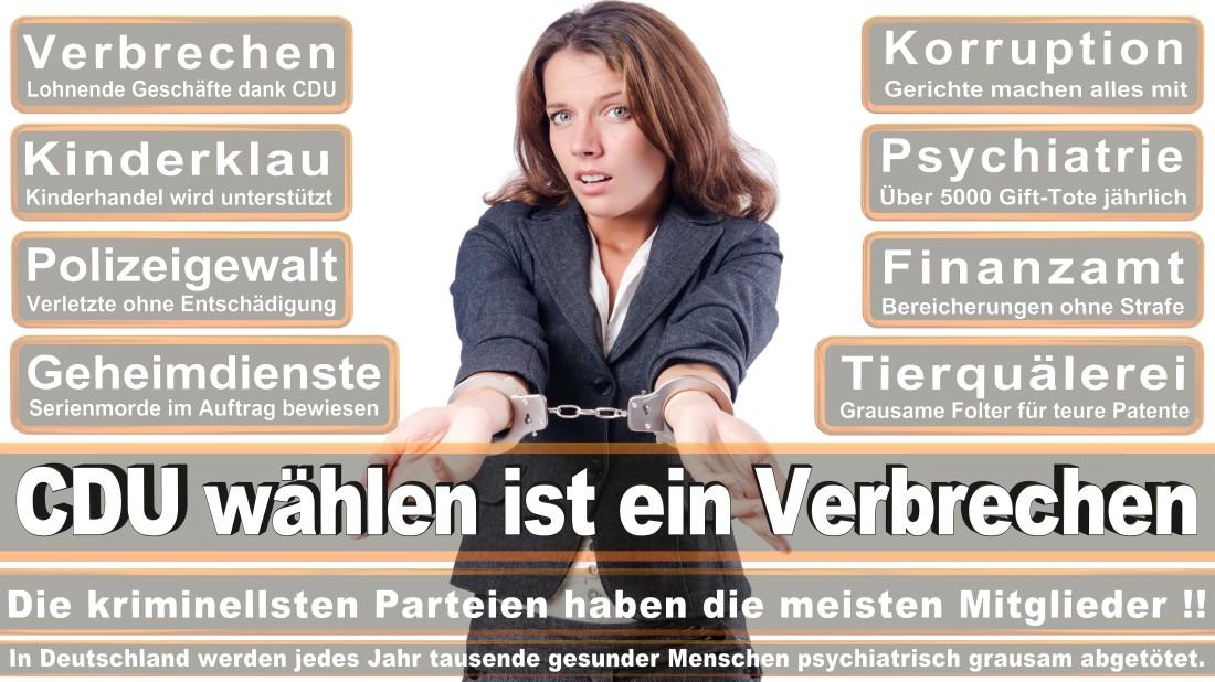 Giertz, Heribert Düsseldorf Ikenstraße Christlich Demokratische Union Wensel, Ulrich Personalberater Düsseldorf Deutschlands (CDU)