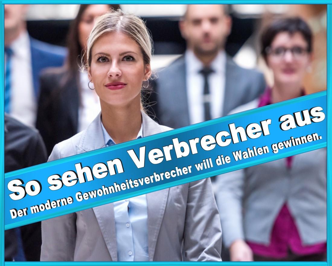 Goebels, Lutz Mönchengladbach Sonnenstraße Sozialdemokratische Partei Angestellter Düsseldorf Deutschlands (SPD)