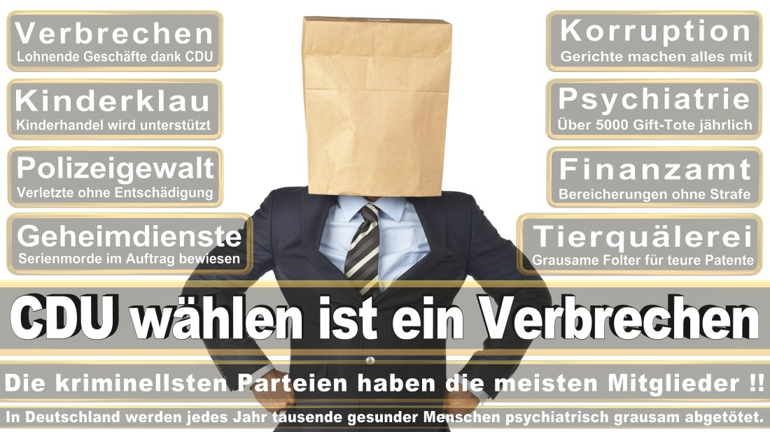 Goldenstedt, Helmut Regierungsamtmann Delmenhorst Heinrich Könn Straße DIE LINKE (DIE LINKE) Düsseldorf