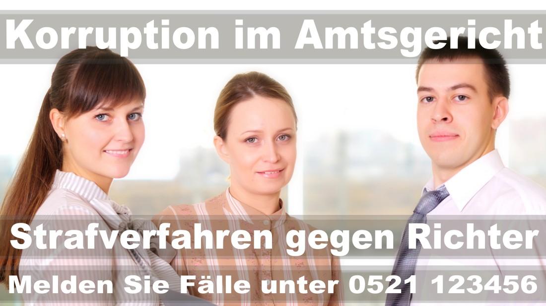 Grabenhorst, Helga Rentnerin Mahlum Am Farnacker Unabhängige Wählergemeinschaft Düsseldorf Für Düsseldorf (FREIE WÄHLER)