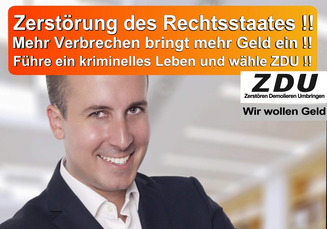 Gronemeier, Ralf Düsseldorf Karlsruher Straße Freie Demokratische Partei Elektromeister Düsseldorf (FDP)