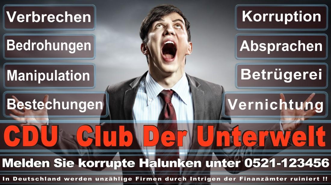 Growe, Monika Düsseldorf Bockumer Weg Sozialdemokratische Partei Hausfrau Düsseldorf Deutschlands (SPD)