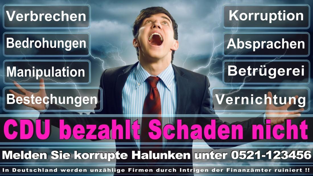 Hümmerich, Ines Fachwirtin Gesundheitswesen Hannover Ickerswarder Straße Christlich Demokratische Union Düsseldorf Deutschlands (CDU)