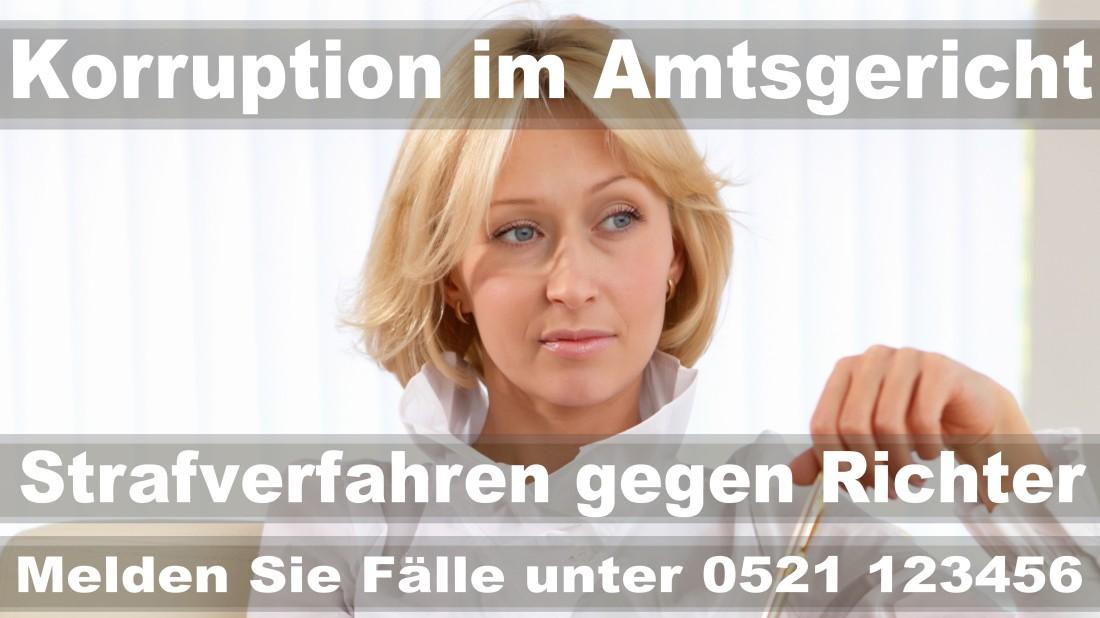 Hebeler, Angela Frauenreferentin Düsseldorf Jüchener Weg Düsseldorf