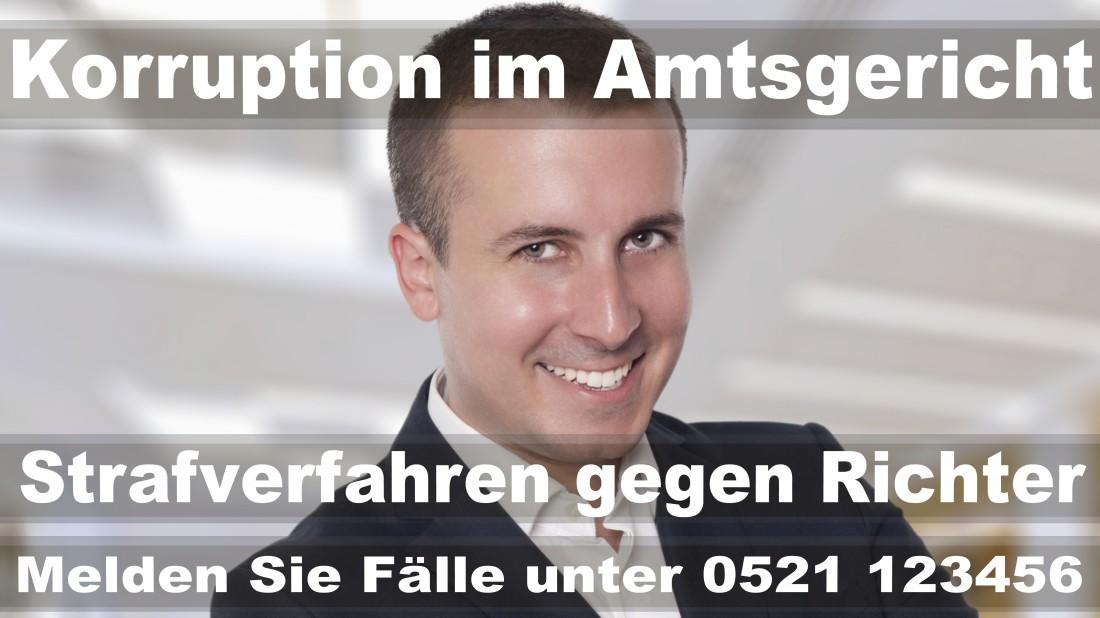 Hegewald, Ralf Dipl. Grafik Designer Helmstedt Achenbachstraße Freie Demokratische Partei (FDP) Düsseldorf