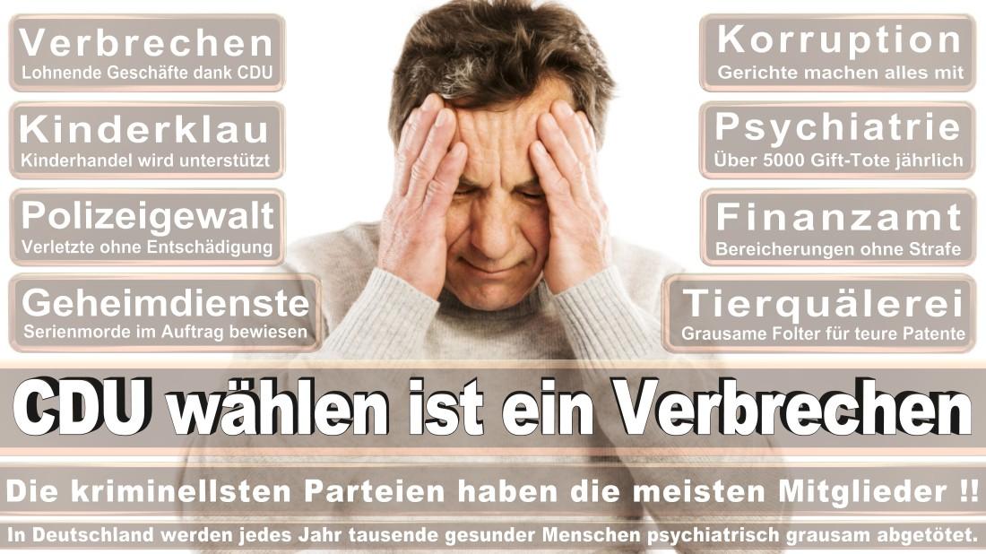 Helmke, Gerald Solution Manager Wien Westfalenstraße A Düsseldorf