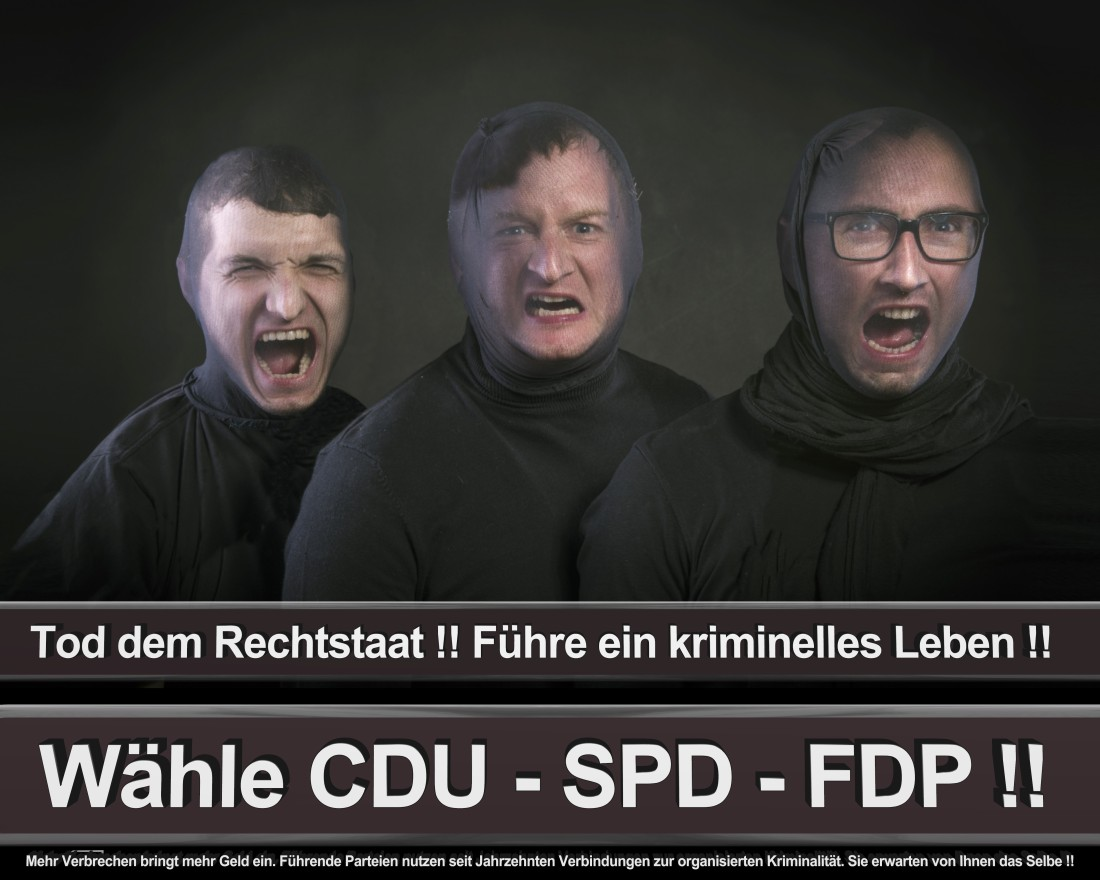 Hock, Gudrun Dipl. Volkswirtin Haibach Wildenbruchstraße Sozialdemokratische Partei Deutschlands Düsseldorf (SPD)