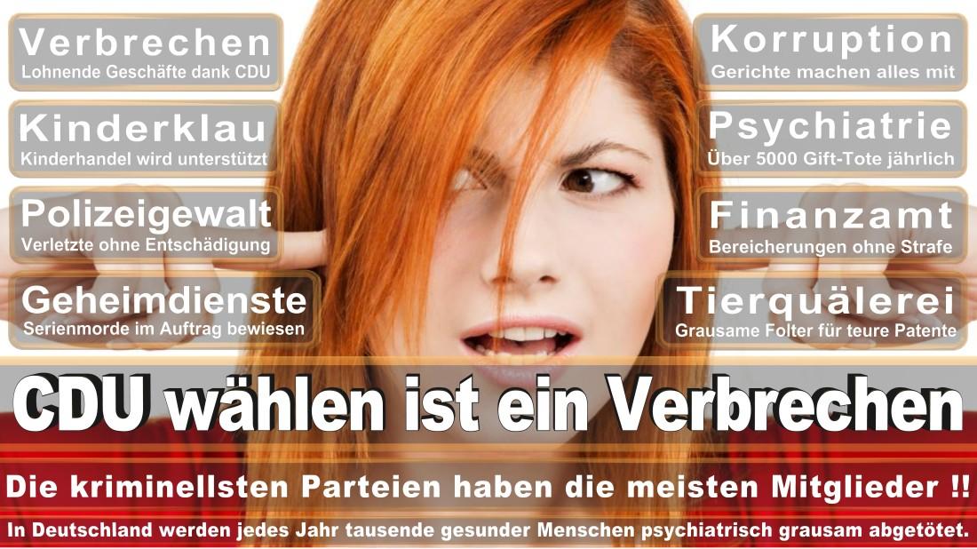 Hohlweg, Bert Bad Bramstedt Am Steinebrück Sozialdemokratische Partei Wegner, Gabriele Rentner Düsseldorf Deutschlands (SPD)