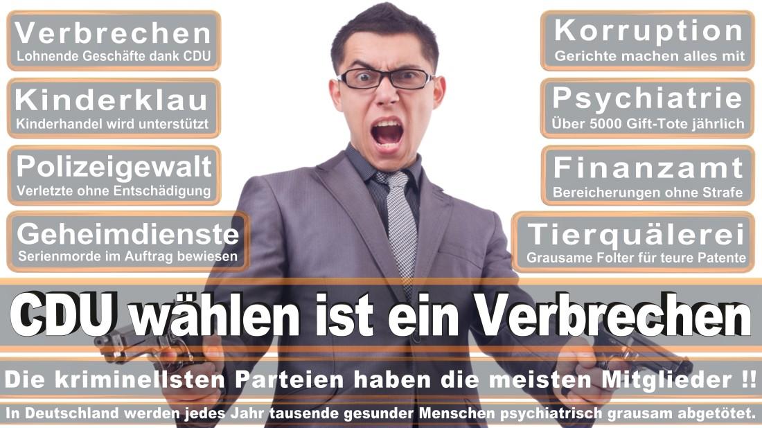 Hudzik, Beate Düsseldorf Eisenstraße Christlich Demokratische Union Pröpper, Anna Angestellte Düsseldorf Deutschlands (CDU) Heike