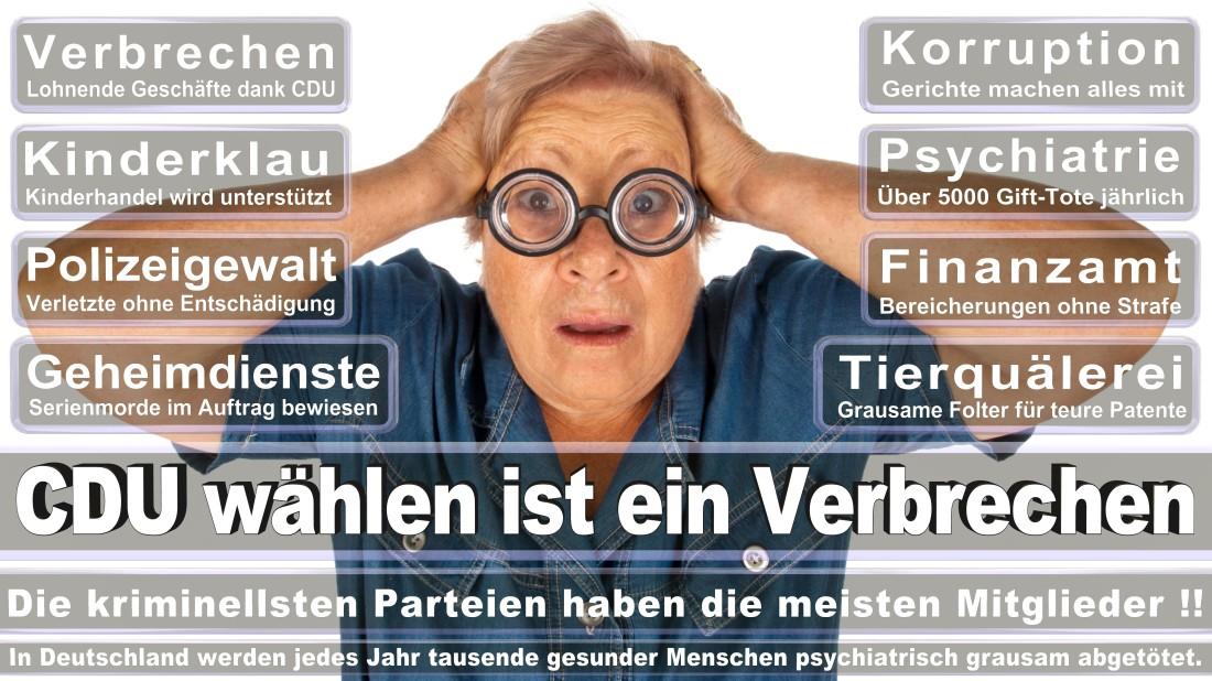 Körner, Karsten Düsseldorf Lichtenbroicher Weg Freie Demokratische Partei Kaufmann Düsseldorf (FDP)