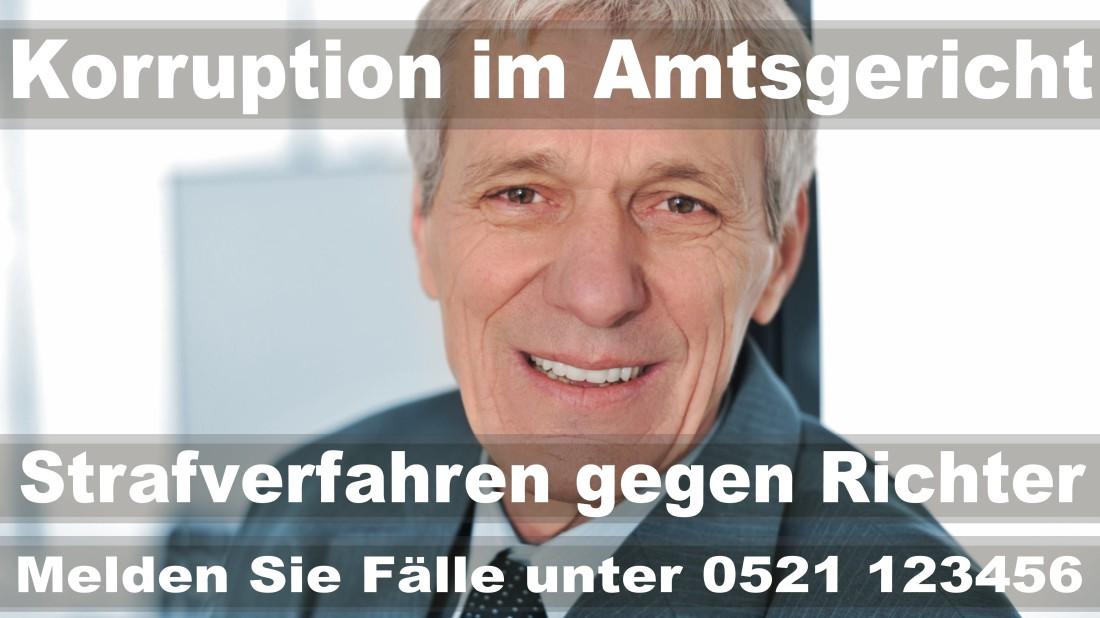 Küsters, Tim Archibald Düsseldorf Im Großen Winkel Christlich Demokratische Union Decker, Ulrich Anwalt Düsseldorf Deutschlands (CDU)
