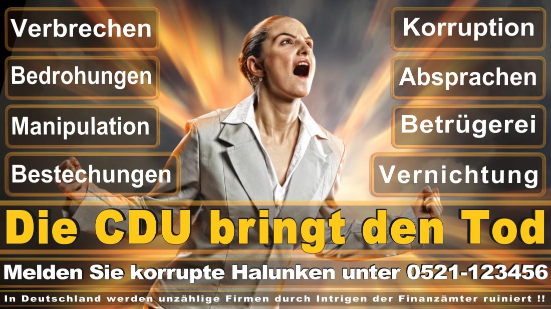Keil, Karl Josef Düsseldorf Stratumer Straße Sozialdemokratische Partei Rentner Düsseldorf Deutschlands (SPD)