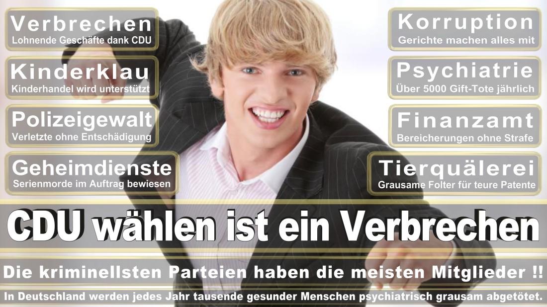 Kleffmann, Nicole Erzieherin Dortmund Heyestraße Piratenpartei Deutschland (PIRATEN Düsseldorf )