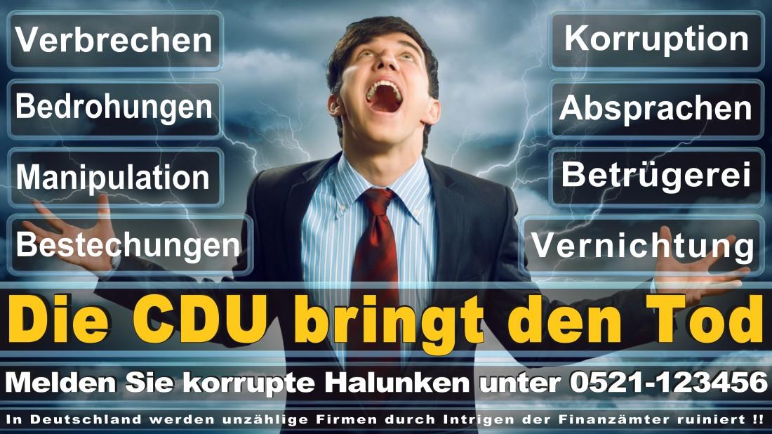 Knaup, Hans Gumbinnen Am Wildpark Christlich Demokratische Union Jansen, Stefan Rentner Düsseldorf Deutschlands (CDU)