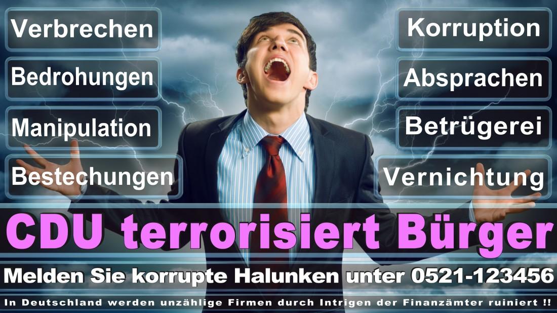 Krüger, Jürgen Düsseldorf Rankestraße A Unabhängige Wählergemeinschaft Kfm. Angestellter Im Düsseldorf Für Düsseldorf (FREIE öffentlichen Dienst WÄHLER)