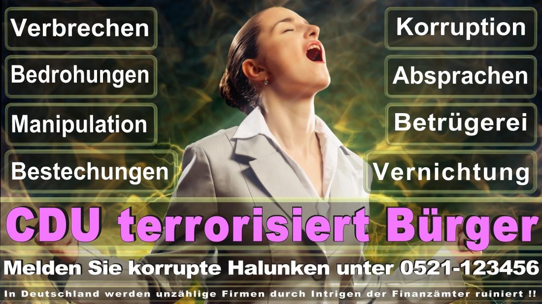 Kremer, Erika Moorhausen Deikerstraße Christlich Demokratische Union Sültenfuß, Christa Kaufm. Angestellte Düsseldorf Deutschlands (CDU)