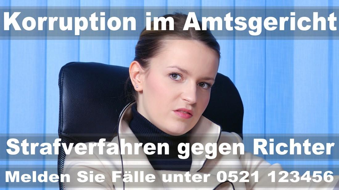 Kress, Peter Brandschutzbeauftrag Ter Düsseldorf Gleiwitz Stettiner Straße DIE REPUBLIKANER (REP)