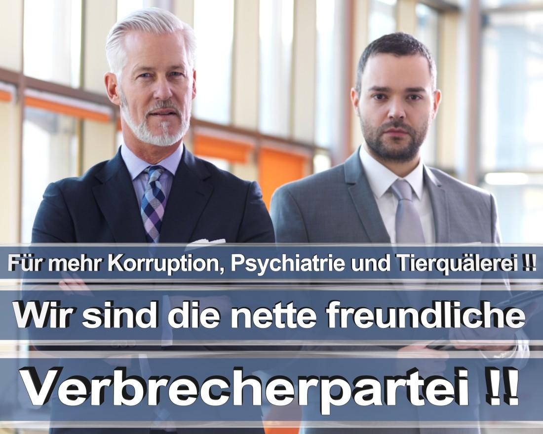 Kurth, Ingrid Kinderkrankenschwester Regensburg Höhrather Straße Christlich Demokratische Union Zilkens, Eva Düsseldorf Deutschlands (CDU)