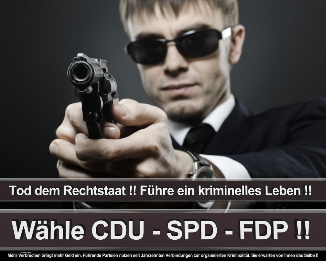 Kwasniewski, Stefan Düsseldorf Deutschlands (CDU)