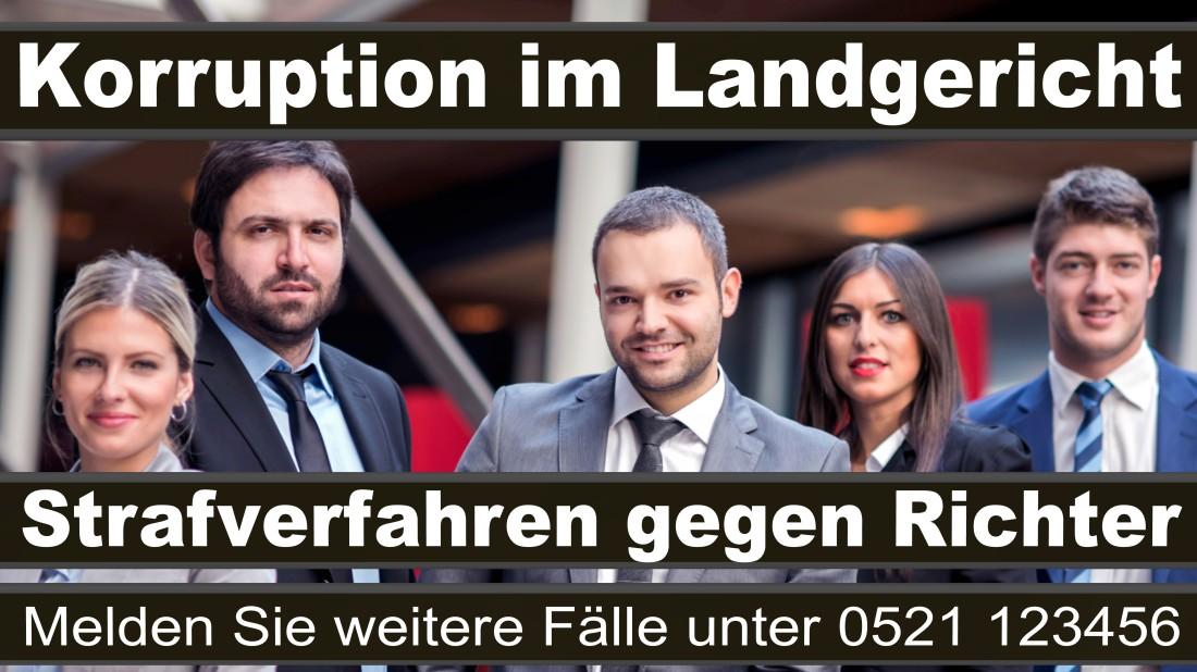 Landau, Ingrid Apothekerin I.R. Rostock Hallbergstraße Düsseldorf