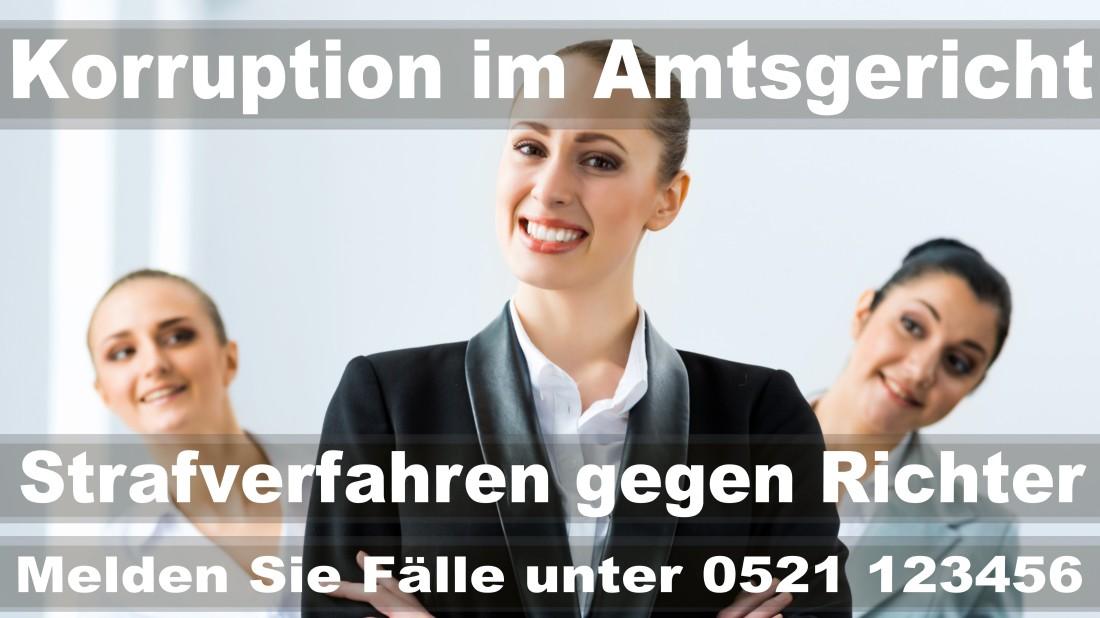 Lange, Aletta Meschede Kriegerstraße Christlich Demokratische Union Versicherungskauffrau Düsseldorf Deutschlands (CDU)