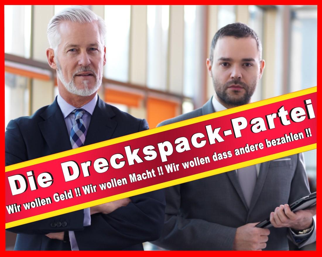 Lehne, Olaf Rechtsanwalt Duisburg Leostraße Christlich Demokratische Union Düsseldorf Deutschlands (CDU)