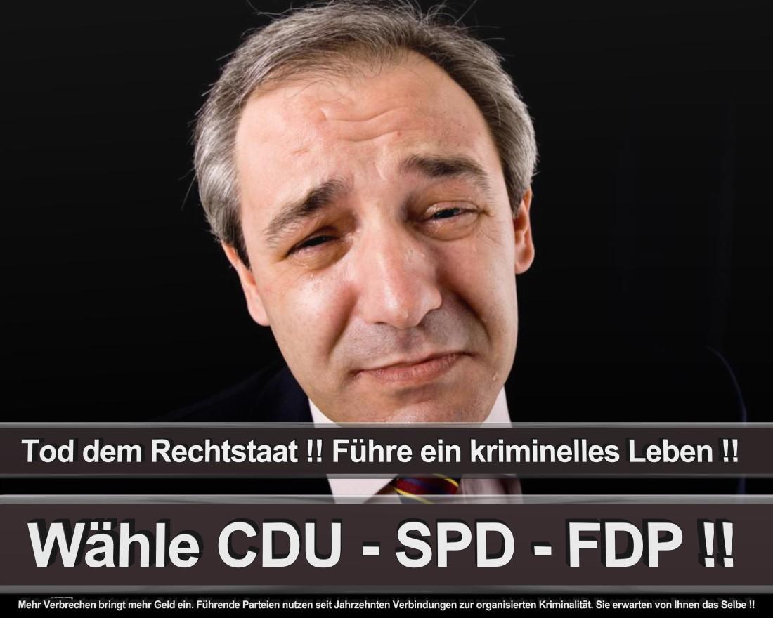 Lemmer, Wolfgang Selbstständig Düsseldorf Amselstraße Düsseldorf