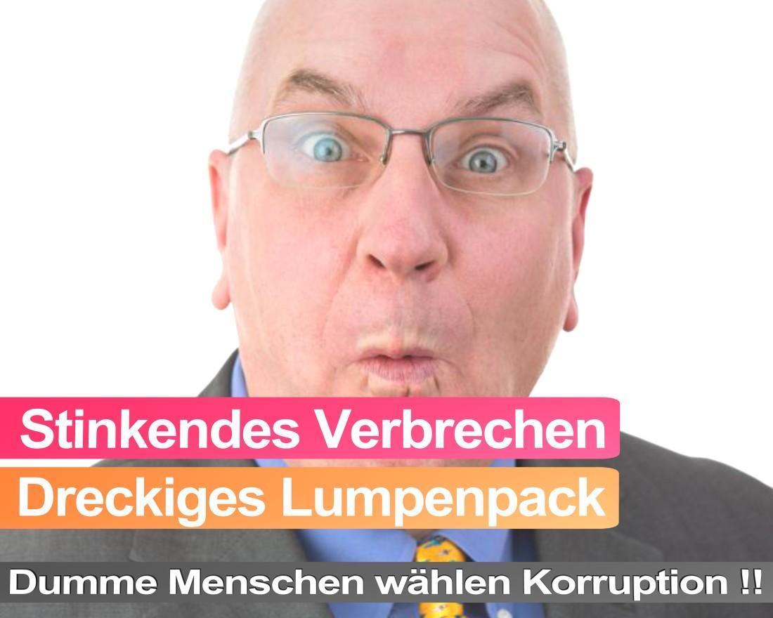 Lichtner, Uwe Versicherungskaufmann Düsseldorf Clemensstraße Piratenpartei Deutschland (PIRATEN Düsseldorf )