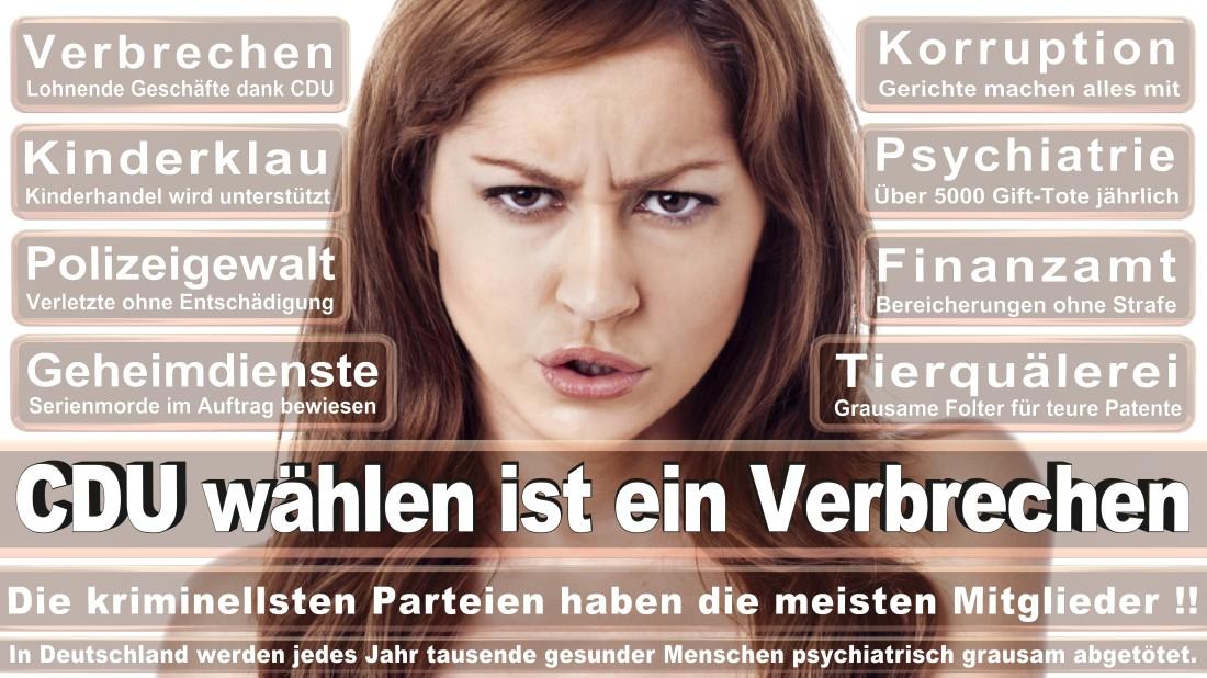 Liethen, Sigrid Hiddestorf Kühlwetterstraße DIE REPUBLIKANER (REP) Immob.Maklerin Düsseldorf