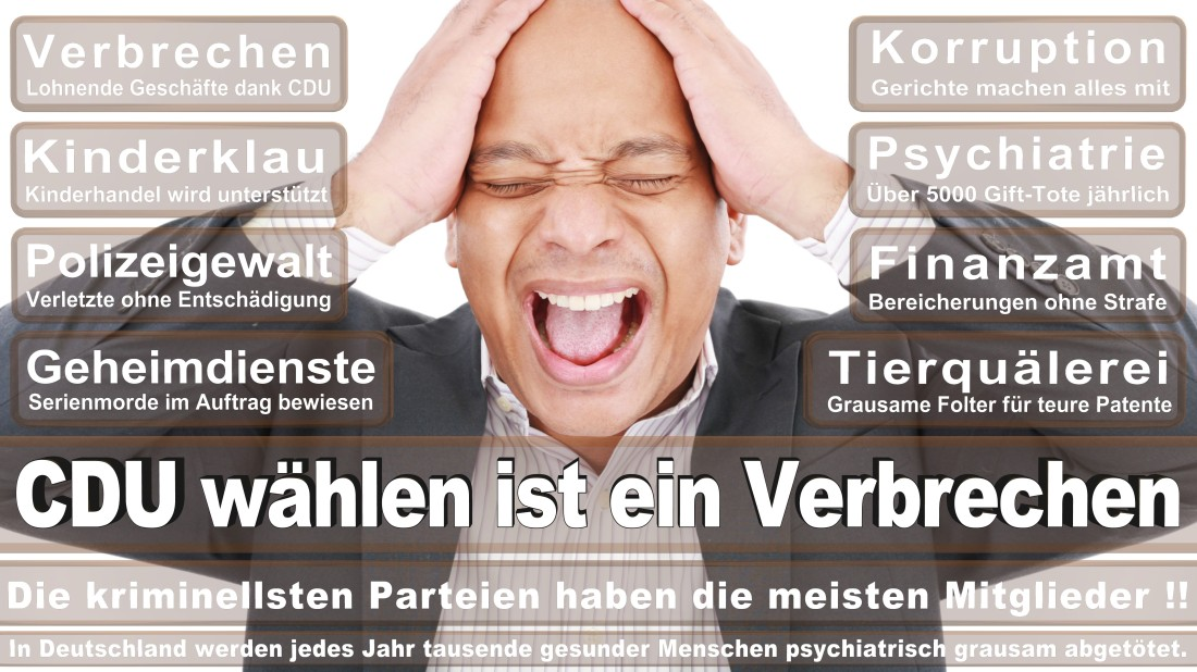 Möller, Michael Köln Benderstraße Unabhängige Wählergemeinschaft Journalist Düsseldorf Für Düsseldorf (FREIE WÄHLER)